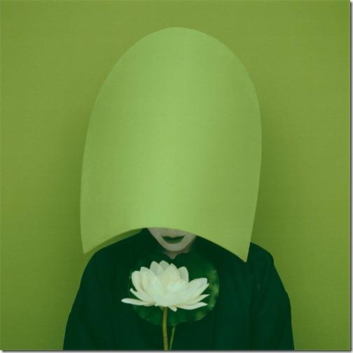 Auto Retratos kimiko yoshida art (44)