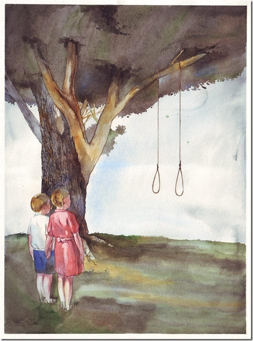 Reey whaar Ilustrações (7)