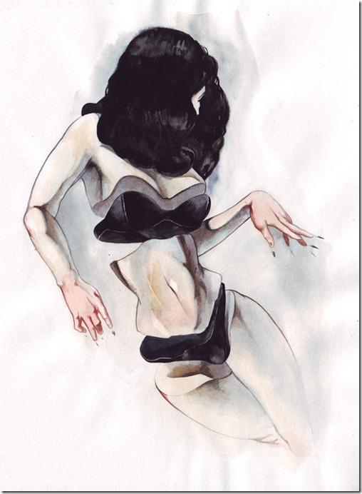 Reey whaar Ilustrações (16)