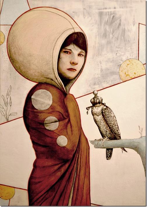 michael shapcott ilustração  (5)