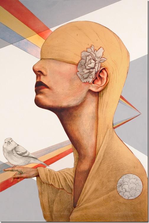 michael shapcott ilustração  (6)
