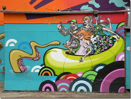 grafite arte urbana QBRK (10)