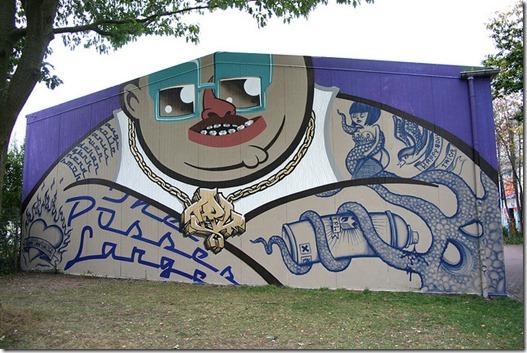grafite arte urbana QBRK (7)