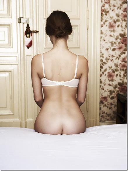 marc van dalen sexy portfólio (13)