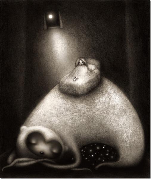 Lisa Evans Ilustrações (6)