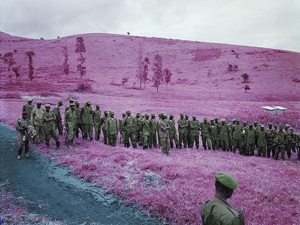 Infrared-Photography-by-Richard-Mosse-3