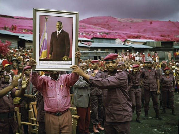 Infrared-Photography-by-Richard-Mosse-8