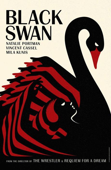 Black-Swan-poster.-001
