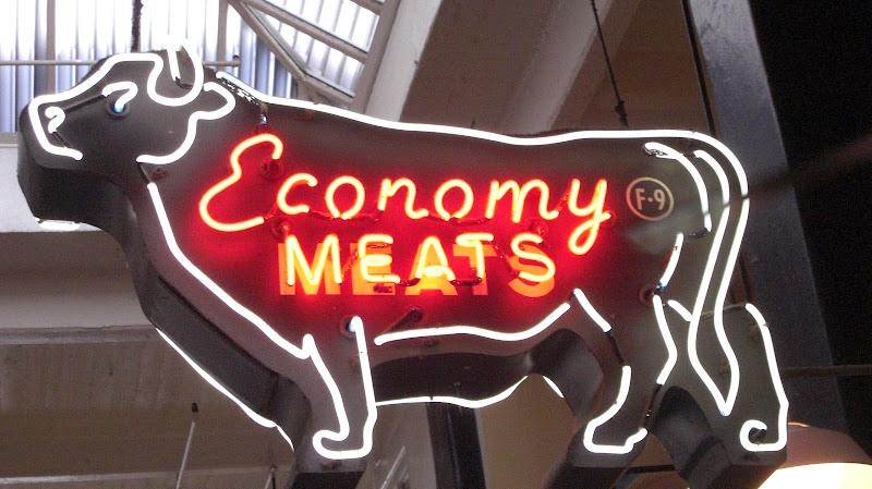 Meat Meat