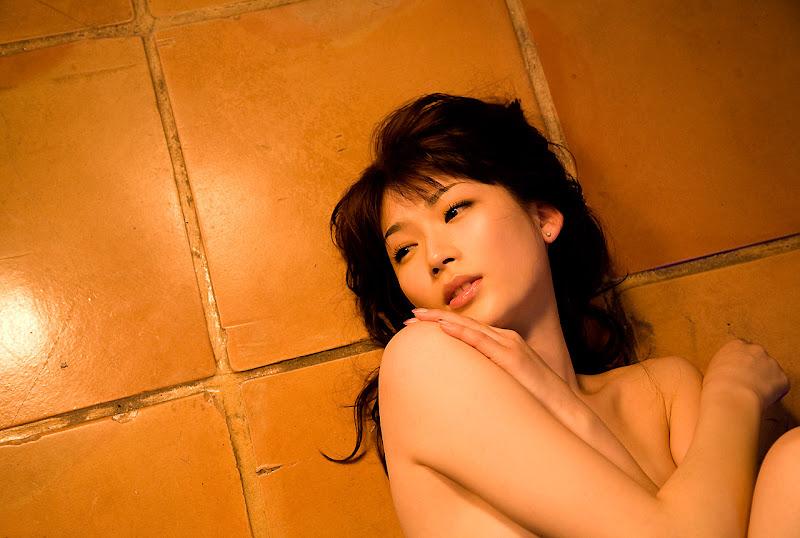 Ayaka Onoue,