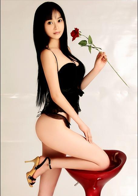 Hot sexy Korean Idols, , hot japanese girls, hot japanese models, cute japanese models, hot asian girls, sexy japanese girls