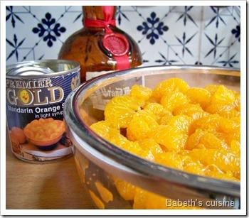 trifle mandarine 1