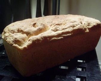 pain de mie entier
