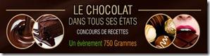 le_chocolat_dans_tous_ses_etats