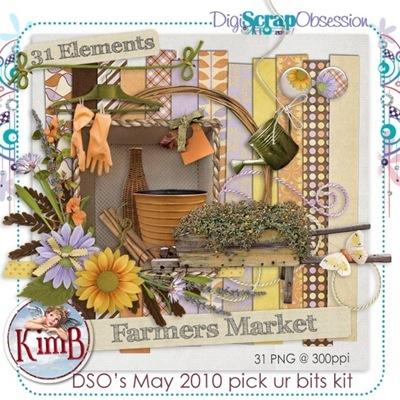 12_30_16_kbfarmersmarket_elements35