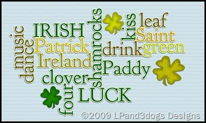 LP3-IrishWA1