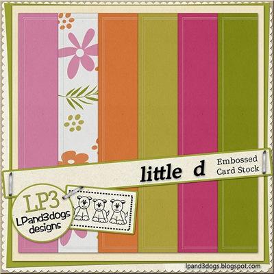 LP3-LITTLEd_02_LRG