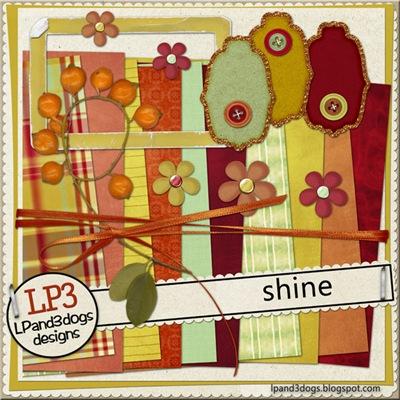 LP3-shine-Preview
