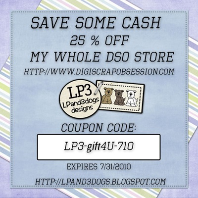 LP3-COUPON