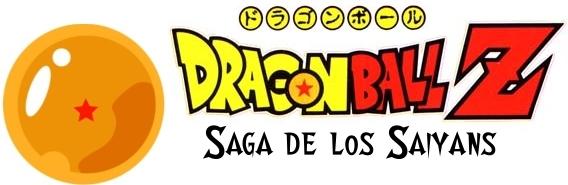 Dragon Ball Z Audio Latino 291/291 Saga%20de%20saiyans