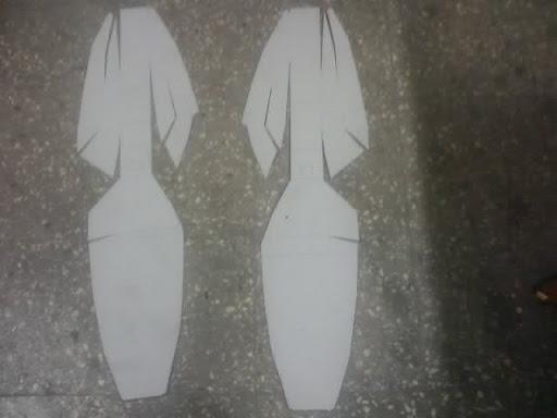 patlabor av-98 ingram  finalizado!!!!!!!!!! 03/02/11 11-08-10_1948