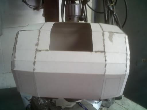 patlabor av-98 ingram  finalizado!!!!!!!!!! 03/02/11 12-10-10_1039