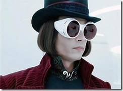 Willy_Wonka_Johnny_Depp_tv