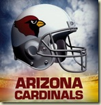 watch arizona cardinals live game online