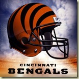 watch cincinnati bengals live video streaming