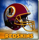 washington redskins live streaming online