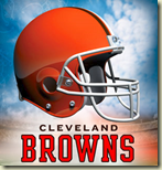 watch cleveland browns live game free