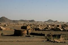 Cap_Sudan_011