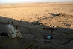 Cap_Sudan_012