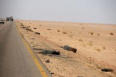 Cap_Sudan_018