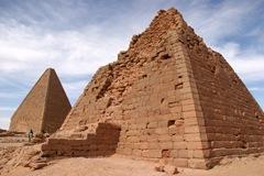Cap_Sudan_022