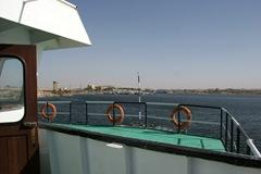 Cap_Sudan_035