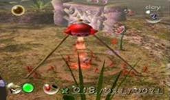 clip_image008[6]