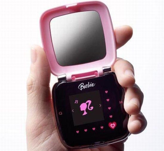 barbie-phone-1_FvOxK_48