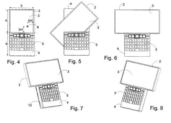 nokia-swivel-patent
