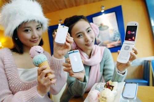 icecreamphone2