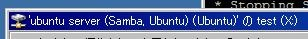 ubuntusamba