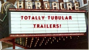 totallytubulartrailers