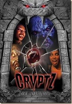 cryptz15