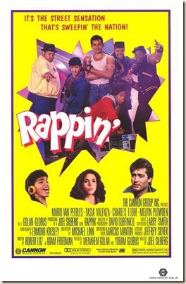 rappin15