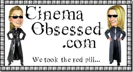 cinemaobsessed