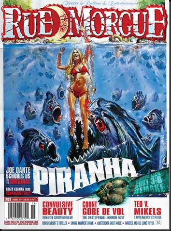 ruemorgue103