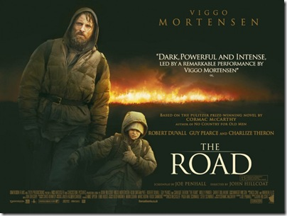 theroad10