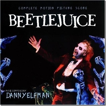 beetlejuice1