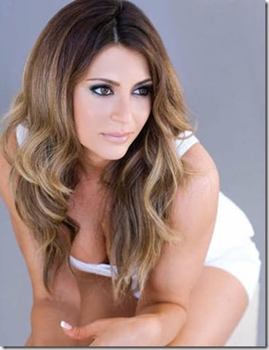 CerinaVincent