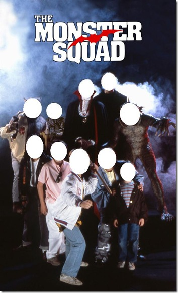 themonstersquad